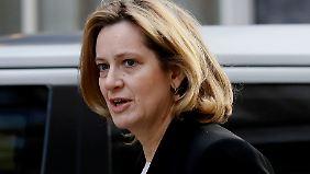 Rudd will alte Fälle noch einmal prüfen.
