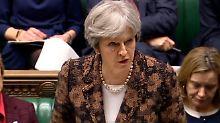 Ultimatum verstrichen: London und Moskau verschärfen den Ton