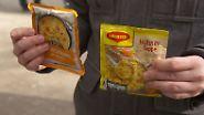 n-tv Ratgeber: Marken-Image entscheidet über Kauf