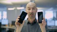 n-tv Ratgeber: Lohnt sich Samsungs neues Galaxy-Duo?