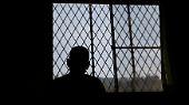 In der Einrichtung, 520 Kilometer von Tokio entfernt, wurde gerade umgebaut. Denn immer mehr Häftlinge sind hinter Gittern alt geworden.