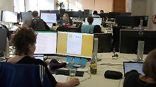 Bank-Startup plant Expansion: N26 sammelt 160 Millionen Dollar ein
