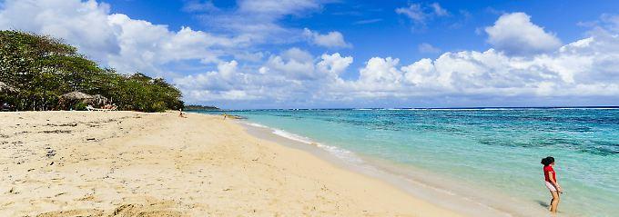 Tenhagens Tipps: Was man beim Kuba-Urlaub beachten sollte