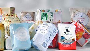 Versteckter Dickmacher: Nahrungsmittelindustrie schwört auf Zucker