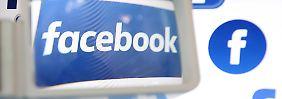 Digitale Selbstverteidigung: Ist es Zeit, Facebook zu löschen?