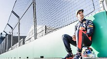 Australien-Fluch der Formel 1: Die Eskalation in Unterwäsche fällt wohl aus