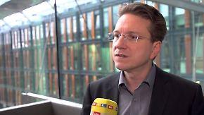 """""""Man musste an Psyche der Piloten ran"""": Wie der Germanwings-Absturz die Luftfahrt verändert hat"""