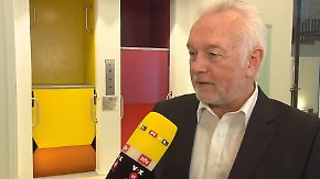 """Kubicki zur Auslieferung Puigdemonts: """"Politische Einflussnahme verbietet sich"""""""