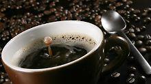 """""""Megatrend"""" Nachhaltigkeit: Müller fordert steuerfreien Fair-Trade-Kaffee"""