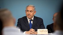 Umsiedlung von Afrikanern: Netanjahu streicht Flüchtlings-Plan endgültig