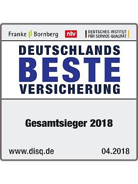 qualit t service und preis das sind deutschlands beste. Black Bedroom Furniture Sets. Home Design Ideas