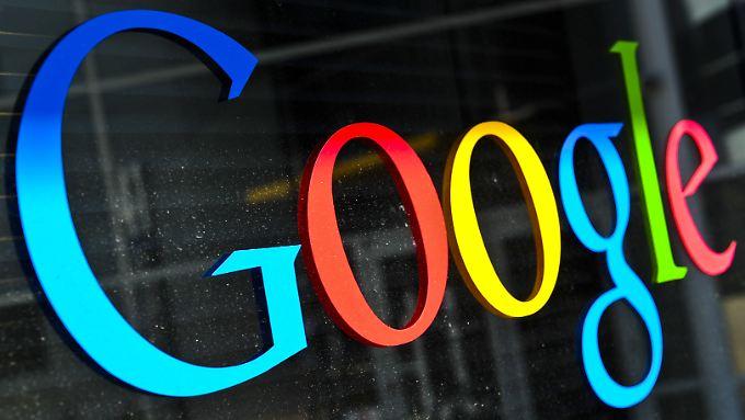 Sonderabgabe für IT-Giganten: USA kritisieren geplante Digitalsteuer der EU