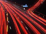 Die fetten Jahre sind vorbei: Wohin steuert die Automobilindustrie?