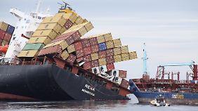 Wer hat Angst vorm Handelskrieg?