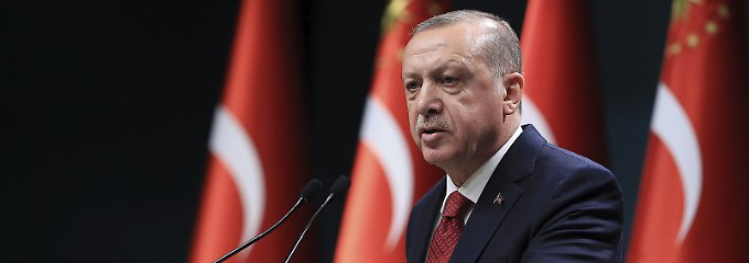 Türkei vor der Blitz-Wahl: Der Opposition bleibt nicht viel Zeit