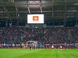 Imago Sport Upload