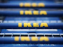 Falsches Ventil eingebaut: Ikea ruft Gaskochfeld zurück