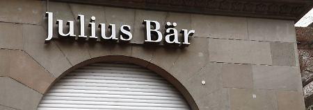 Rückschlag für Bundesbehörde: Schweizer gewinnen Streit um DDR-Millionen