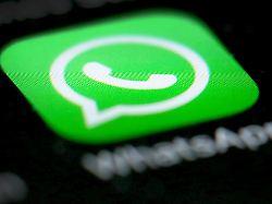 Unklare Altersprüfung: WhatsApp hebt Mindestalter auf 16 Jahre an