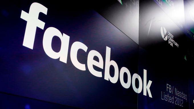"""""""Die Fusion von Facebook und Whatsapp muss rückgängig gemacht werden"""", fordern die Grünen."""