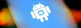 Entwickler zeigt, wie's geht: Android ohne Google ist möglich