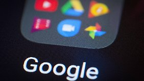 Auf die praktischen Google-Apps zu verzichten, fällt schwer, ist aber machbar.