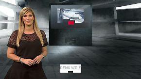 PS - Automagazin: Thema u.a.: Erster Audi mit Heckantrieb