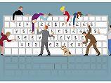 Online-Banking boomt: Bankfiliale wird zum Auslaufmodell