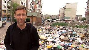 Sozialbetrügern auf der Spur: Osteuropäische Banden ergaunern Millionen