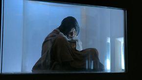 n-tv Dokumentation: Rätselhafte Mumien - Das Menschenopfer