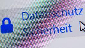 Hohe Bußgelder bei Verstößen: DSGVO verunsichert Vereine und Firmen