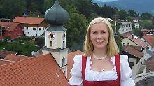 """Versetzung """"keine Bestrafung"""": Bremer Ex-Bamf-Chefin scheitert vor Gericht"""