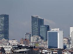 Russischer Rückzug am Bosporus: Sberbank stößt Türkei-Tochter ab