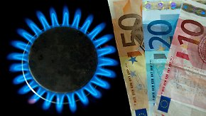 n-tv Ratgeber: Gasanbieter im Test