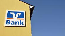 Trotz US-Sanktionen: Volksbanken wollen im Iran aktiv bleiben
