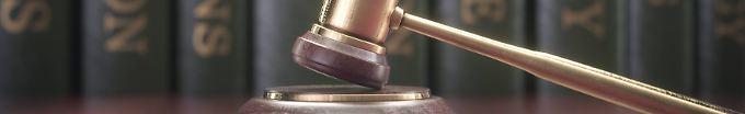 Der Tag: 09:10 Eltern zwingen 30-jährigen Sohn per Klage zum Auszug