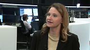 n-tv Fonds: Verantwortlich investieren - so geht's
