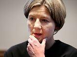 Nicht vererbbar: Keine Entschädigung für Kohl-Witwe