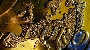 Die EU und ihre Sorgenkinder: Italienkrise bringt Eurozone in Gefahr
