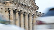 Gericht urteilt in Syrer-Fall: Zweitehe steht Einbürgerung nicht im Weg