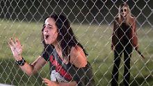 """""""The Strangers 2: Opfernacht"""": Wenn die Meute Blut geleckt hat"""