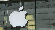 Fairness ist relativ. Apple etwa hat jüngst einen lukrativen Deal mit der US-Steuerbehörde geschlossen.