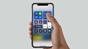 Neues aus Cupertino: Wird die neue iPhone-Generation günstiger als bisher?