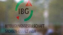 Bericht der Anti-Betrugsbehörde: Sachsen-Anhalt ist im Visier von Olaf