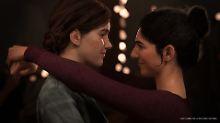 E3-Show mit vielen Highlights: Sony bietet starke Exklusivtitel