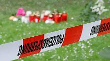 Viersener Messerangriff: 17-Jähriger stellt sich der Polizei