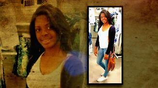 Leben zwischen Mutter und Kidnapperin: 18-Jährige erfährt von schockierender Herkunft