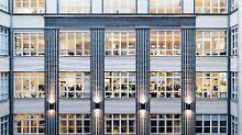 Börsendebüt in unsicheren Zeiten: Home24 erfreut Anleger
