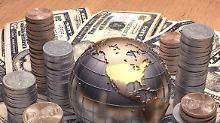 Börsenboom füllt Privat-Kassen: Reiche werden immer reicher