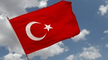 Tote in der Türkei: Wahlkampfveranstaltung endet blutig